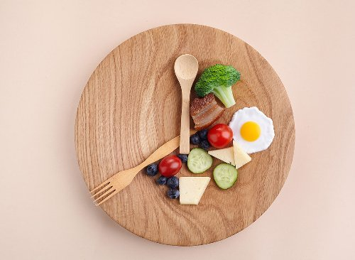 More than 66% of People Would do This Type of Intermittent Fasting, New Study Says | Eat This Not That