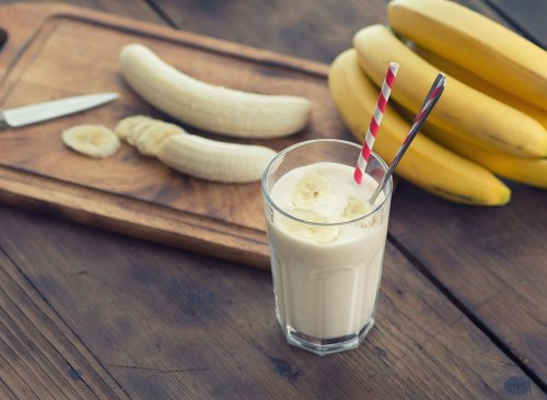 7 Protein Shake Recipes That Trainers Love | Eat This Not That