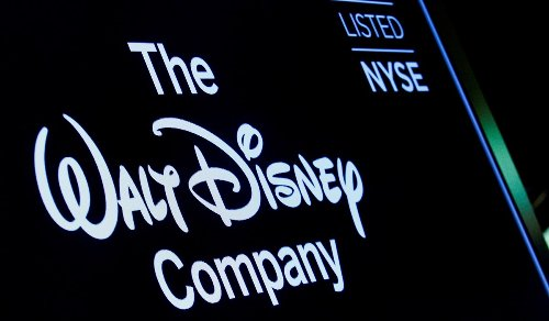 Disney Employee Training Claims U.S. Was Founded on 'Systemic Racism,' Includes 'White Privilege Checklist' | National Review