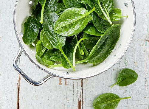 16 Foods That Can Help Prevent a Stroke | Eat This Not That