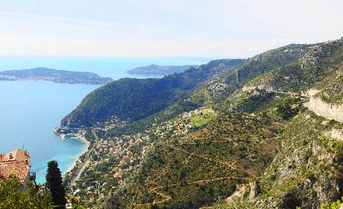 Top things to do in Eze, French Riviera's best kept secret!!