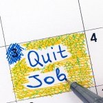 9 Things To Do Before You Quit Your Job and Retire