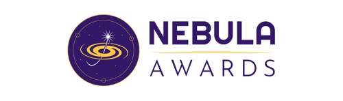 Here Are the Winners of the 2020 Nebula Awards