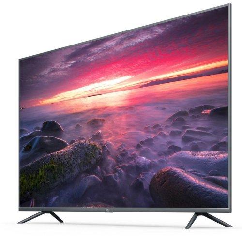 Xiaomi Provoca O Lançamento De Uma Nova TV Mi, Sugerida Por Ter Display OLED - Smartencyclopedia   PT