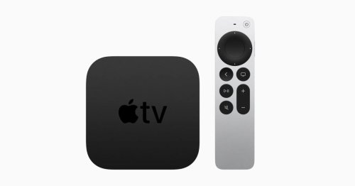 Apple TV tidbits: New remote sold separately, Siri support in new countries, HomeKit Thread compatibility - 9to5Mac