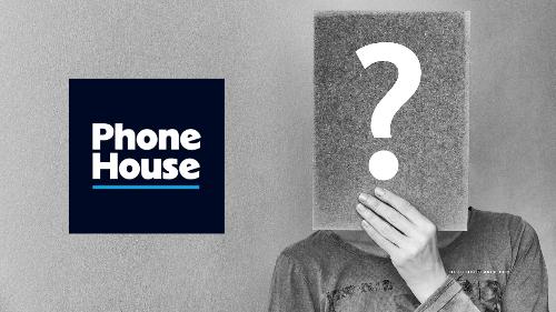 Finalmente, publican todos los datos robados a The Phone House.