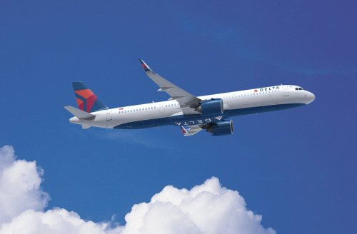 """United, American And Delta Airlines End $200 Change Fees """"Permanently"""""""