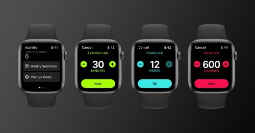 Stanford study finds Apple Watch can accurately assess 'frailty' using activity data - 9to5Mac