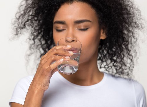 6 Best Ways to Stay Hydrated Without Drinking Tons of Water | Eat This Not That