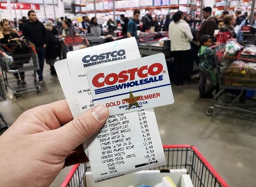15 Best Snacks You Can Buy at Costco | Eat This Not That