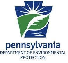 Pennsylvania Announces Final PFAS Statewide Sampling Results