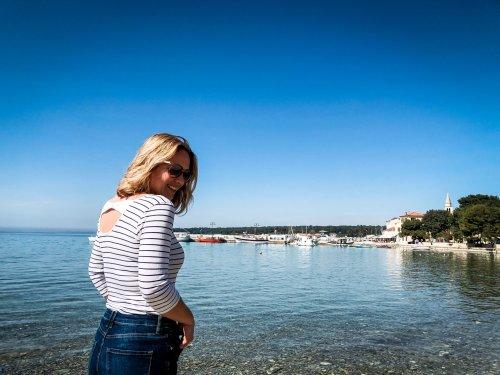 Kroatien im Frühling: 5 Istrien Tipps mit Kindern! - LIEBLINGSSPOT