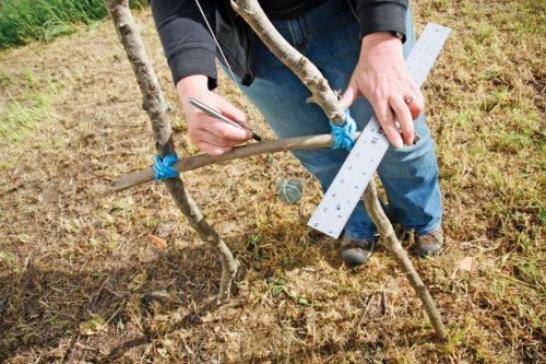 Skill Builder: Permaculture | Make: