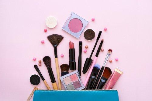 Makeup For Older Women: 20 Easy Tricks For Women Over 50   Best Life