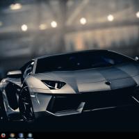 kuyhAa - Download Software Terbaru & Game Gratis