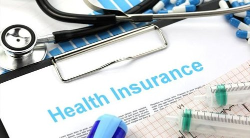 Obamacare Enrollment Period Extended to August 15 by Biden Administration; Premiums Decreased