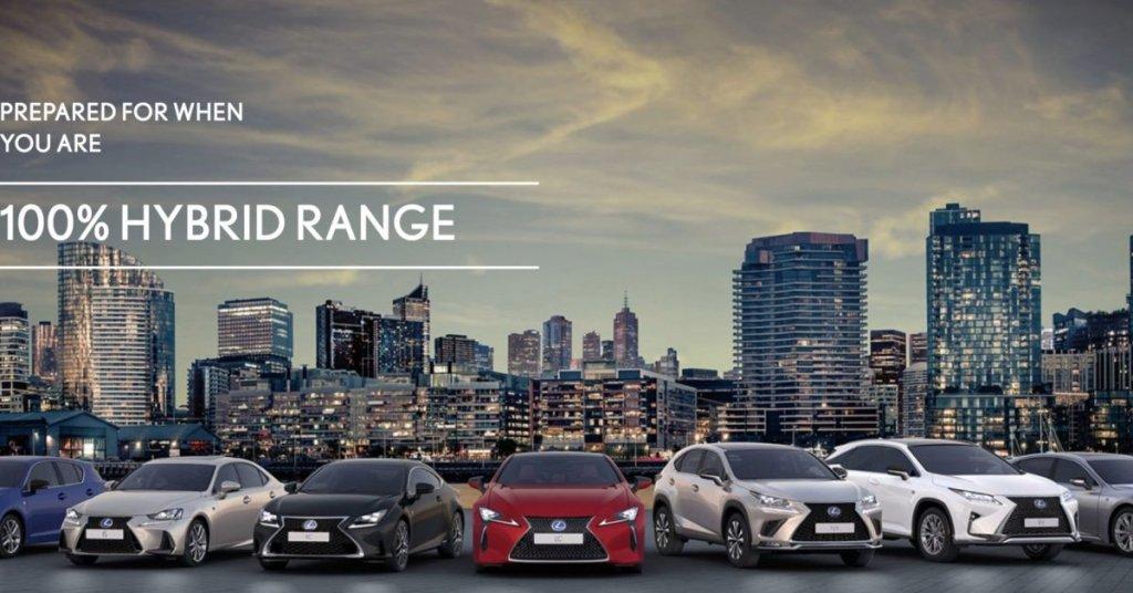 Automotive - cover