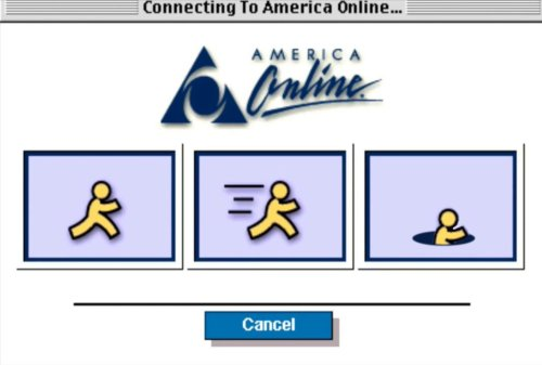 Verizon dumps AOL and Yahoo in fire sale | Boing Boing