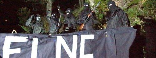 Le Groupe Indépendantiste Annonce Le Retour Aux Armes En Corse - Encyclopedie