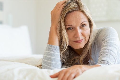 Over 50? Don't Make This Big Mistake, Warn Experts | Eat This Not That
