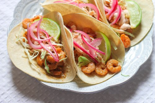 60+ Cinco de Mayo Recipes to Try | Eat This Not That