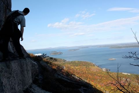 11 things you might not know about Acadia National Park, but should