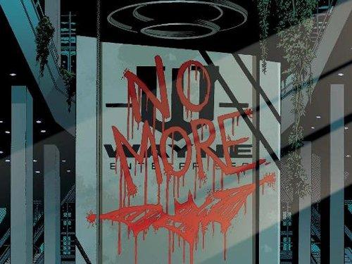 Batman – Detective Comics #2: Das Opfer-Syndikat