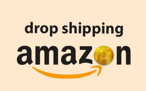 Dropshipping on Amazon in 2021