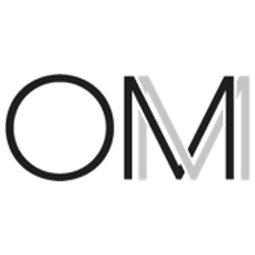 Om Picks: The best tech stories of the day - cover