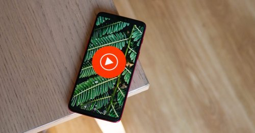 Google Assistant can play 'personal' YouTube Music playlists - 9to5Google