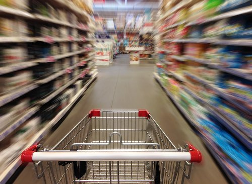 The 46 Best Supermarket Shopping Tips Ever   Eat This Not That