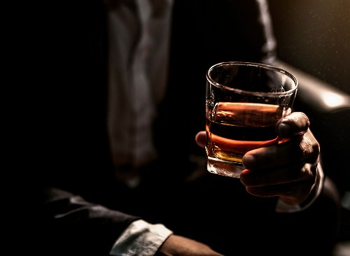 Surprising Side Effects Alcohol Has On Your Immune System, Says Science | Eat This Not That
