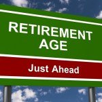 The Most Popular Retirement Ages