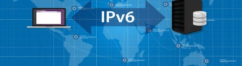 The Implications Of Neglecting IPv6 On Your Internet Facing Services - Smartencyclopedia