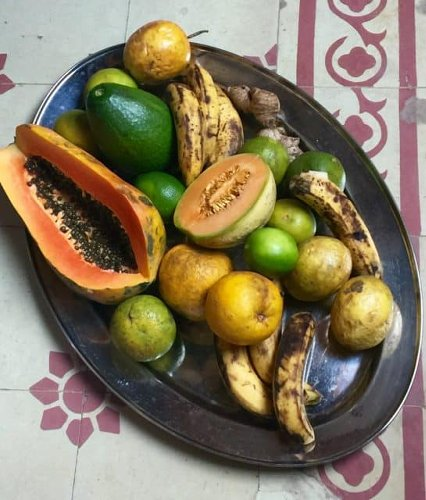 16 Dominican Republic Foods You Must Try!