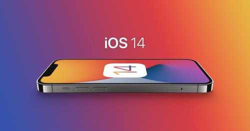Apple releases iOS 14.6 with Apple Card Family, Podcasts Subscriptions, and more
