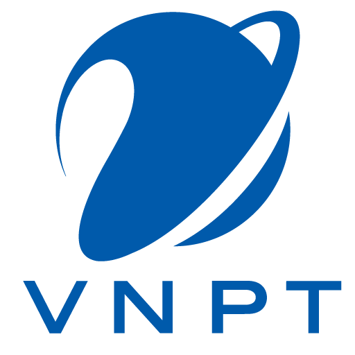 BANG GIA HOP DONG DIEN TU VNPT - ECONTRACT VNPT - cover