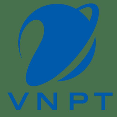 #1 Bảng Giá Dịch Vụ Hợp Đồng Điện Tử VNPT Econtract