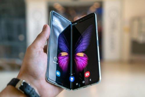 Samsung plant sehr ungewöhnliche Eintauschaktion