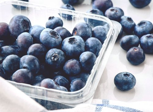 8 Healthy Superfoods You Should Eat Every Day | Eat This Not That