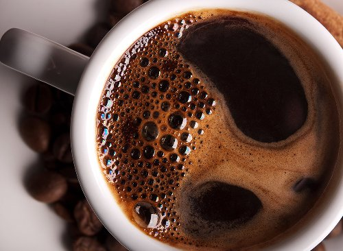 10 Best Coffee Hacks For Weight Loss | Eat This Not That