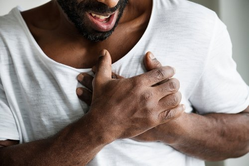 This Is The Single Best Way to Predict Your Heart Attack Risk, Experts Say