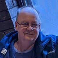 Obituary – Michael Scuffell