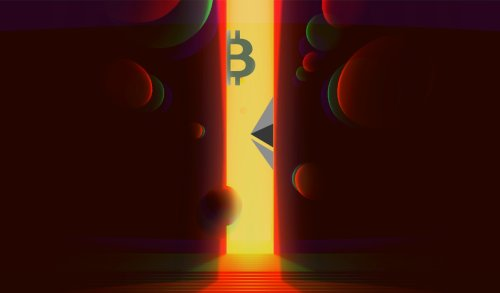 Bitcoin, Ethereum and Three Crypto Assets Primed To Explode in August: Altcoin Daily