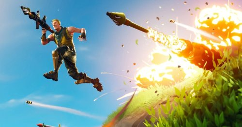 Epic v. Apple discovery details 'Project Liberty' scheme to skirt App Store with Fortnite - 9to5Mac