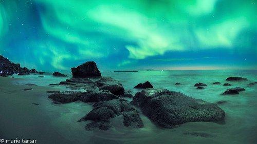 Lovely Lofoten: A photographer's dream destination (Part 1) | Photofocus