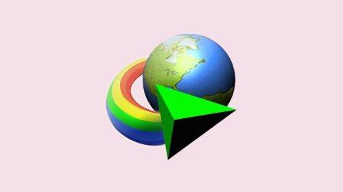 Download IDM Full Crack v6.38 Build 18 Gratis [2021] - ALEX71