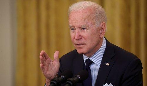 The Not-So-Green Biden Plan | National Review