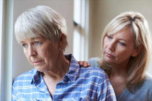 The #1 Cause of Alzheimer's, According to Science | Eat This Not That