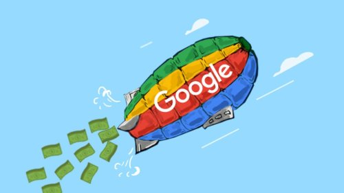 Google's tracking changes could be painful for marketers